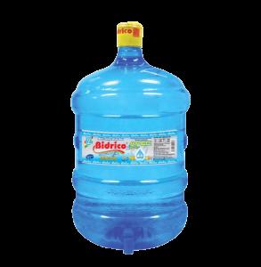 nước bình Bidrico
